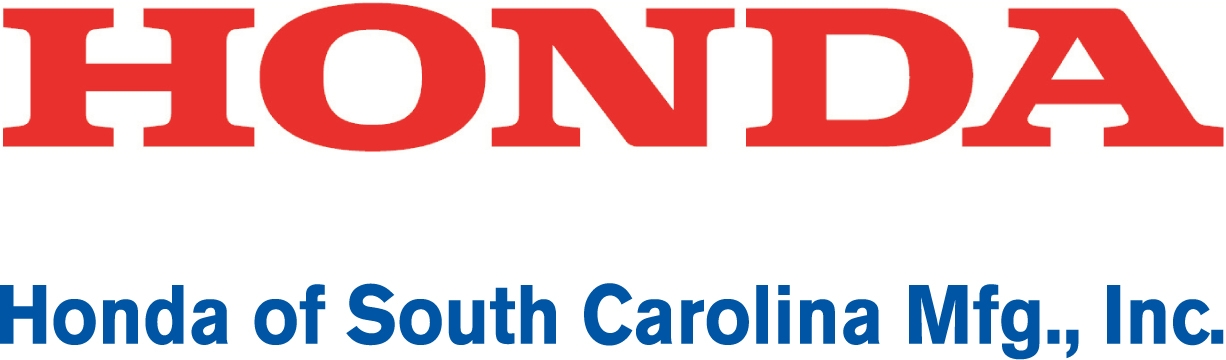 Automotive Industry | South Carolina Department of Commerce