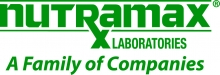 ​​Nutramax Laboratories Family of Companies​.