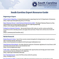 Export Resource Guide Thumnail