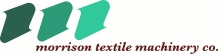 Morrison Textile Machinery Company