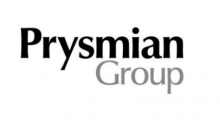 Prysmian Group North America