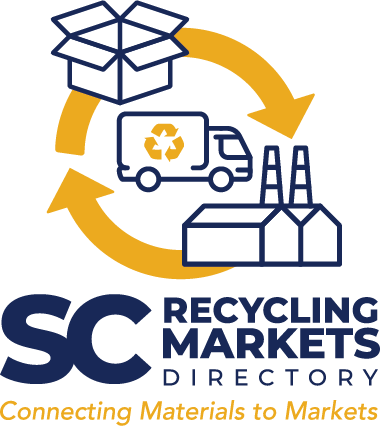 Recycling Markets Directory