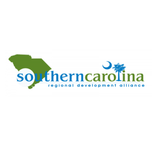 Southern Carolina Regional Development Alliance