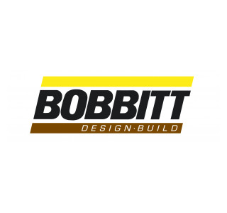 Bobbit Design Build