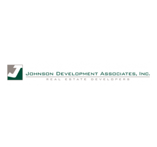 Johnson Development Associates