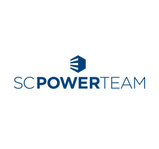 SC Power Team