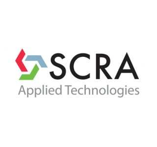 SCRA Applied Technologies